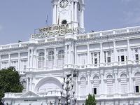 Ripon Building