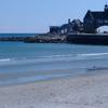 R I Towns Narragansett