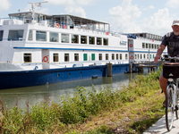River Cruise Line