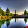 Riverfront Park
