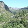 River In Chapada Dos Veadeiros