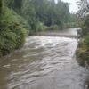 River Irk