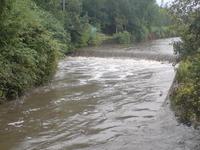 Río Irk