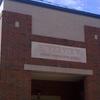 Riverviewhs