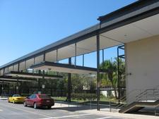 River View High School Sarasota
