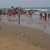 Rk Beach 3