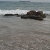 Rk Beach 5