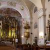 Római Katolikus Templom - Belvárosi Szent Mihály Templom