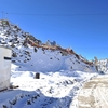 Road To Leh - Ladakh J&K
