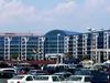 Roanoke  Regional  Airport