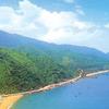 Ro Bay Área de Preservação Natural