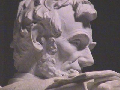 Robert  E  Lee  Memorial