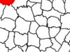 Robertson County