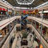Robinsons Galleria