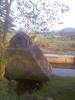 Rock Cut Temple