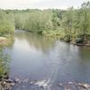 Rockfish River