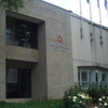 Rockville City Hall