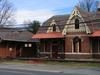 Rockville Railroad Station