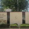 Rocky Ford City Hall