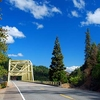 Rogue River Bridge