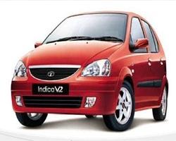 Rohan Car Rentals - Mumbai
