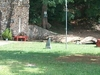 Rolater Park