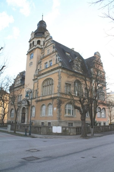 Rollettmuseum