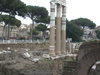 Temple Of Venus Genetrix