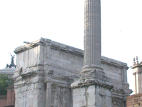 Column of Phocas