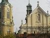 Roman-Catholic-Cathedral-Poland