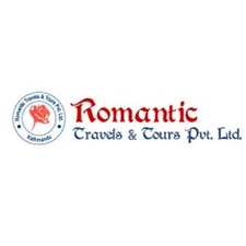 Romantic Travels & Tours