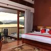 Wayanad Silverwoods Resort