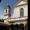 Roma San Clemente