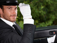 RomebyLimo Is Pleased To Welcome You To Rome