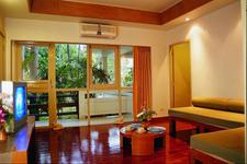 Room Interior1