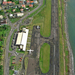 Roseau Canefield Airport