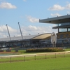Rosehill Racecourse