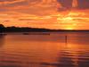 Ross Barnett Reservoir
