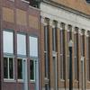 Rossville Illinois Downtown