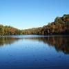Round Lake Nacional Natural Landmark