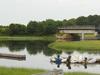 Rowley River Massachusetts