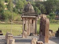 Royal Chhatardis
