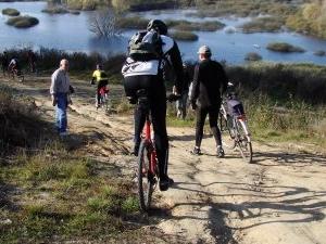Royal Trail Ciclo