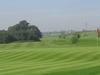 Royal Kraków Golf & Country Club
