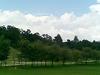Royal Nepal Golf Course