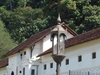 Royal Palace Of Kandy