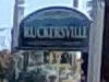 Ruckersvillesign
