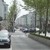 Siam Street