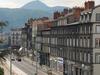 Rue  Montlosier  Clermont