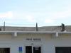 Rufus  Oregon Post Office